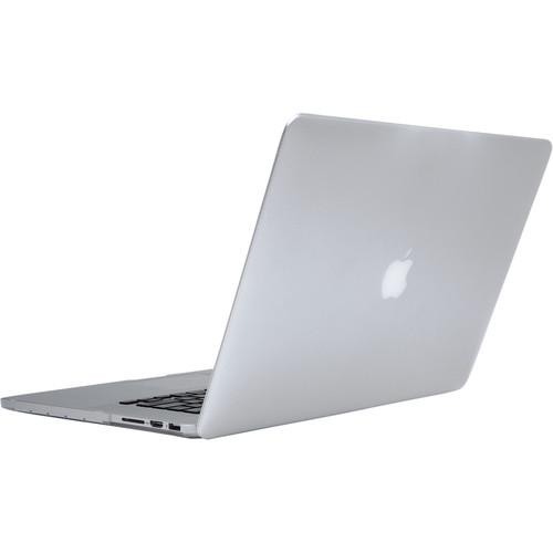 Incase Designs Corp Hardshell Case for MacBook Pro CL60608