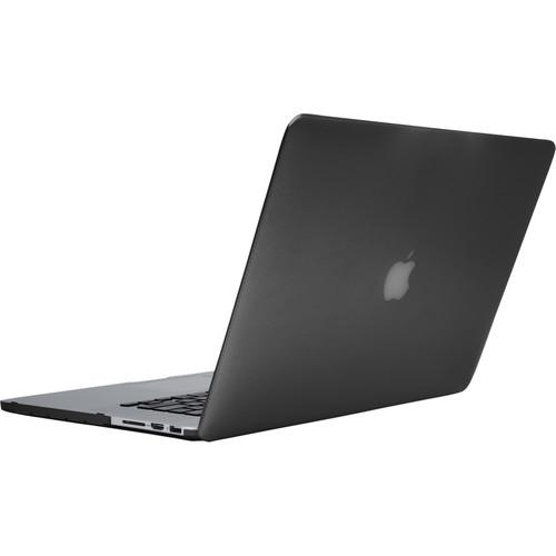 Incase Designs Corp Hardshell Case for MacBook Pro CL60609