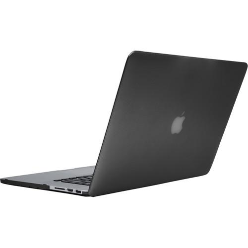 Incase Designs Corp Hardshell Case for MacBook Pro CL60611