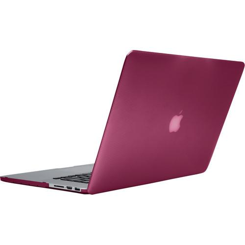 Incase Designs Corp Hardshell Case for MacBook Pro CL60623