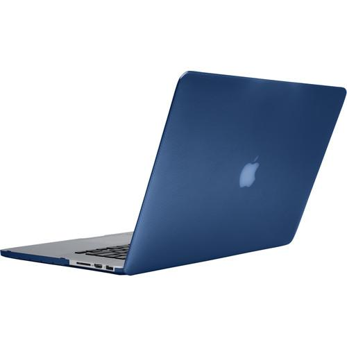 Incase Designs Corp Hardshell Case for MacBook Pro CL60624
