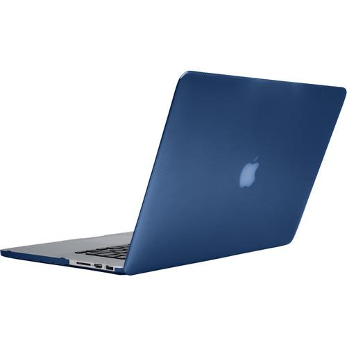 Incase Designs Corp Hardshell Case for MacBook Pro CL60626