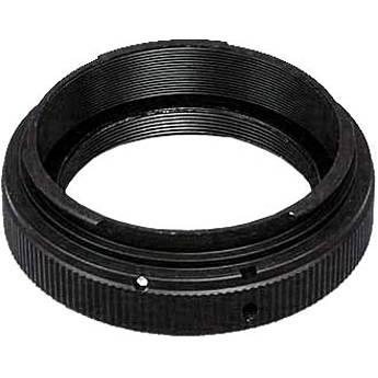 iOptron T-Ring for 35mm Cannon EOS Cameras TTC100
