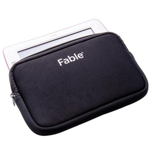 Isabella Products Fable Bubble Case for Fable Tablet FBLBBL001