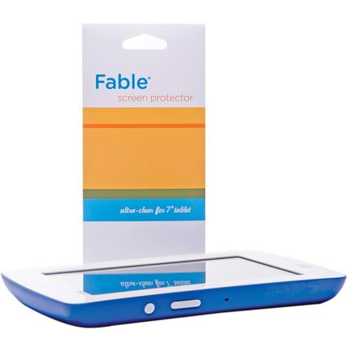 Isabella Products Ultra Clear Screen Protector ULTRCLR001