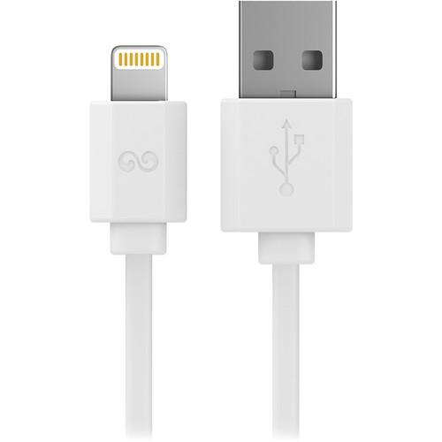 iWALK Lightning Charge & Sync Cable CST003I-002A