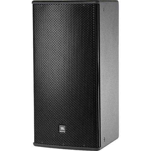 Pa Speakers Jbl User Manual Pdf Manuals