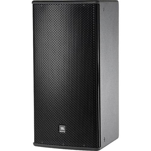 JBL AM7212/66-WRX Weather-Resistant Speaker AM7212/66-WRX