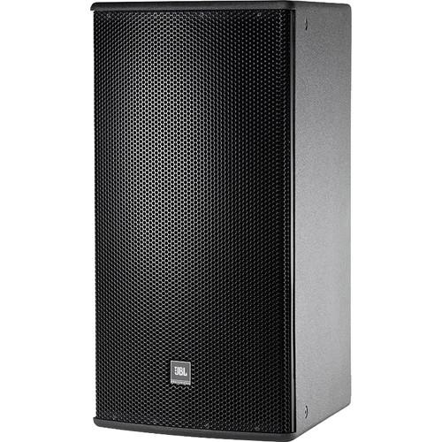 JBL AM7215/26-WRC Weather-Resistant Speaker AM7215/26-WRC