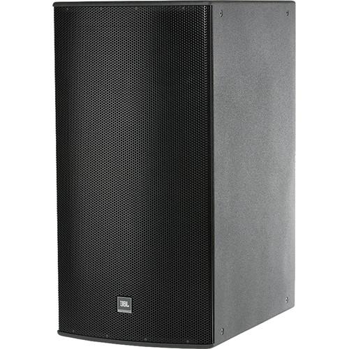 JBL ASB7128-WRX Ultra Long-Excursion High-Power ASB7128-WRX