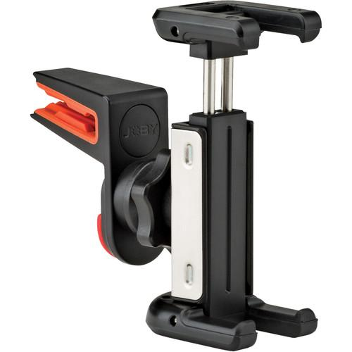 Joby JOBY GripTight Auto Vent Clip (Regular Phones) JB01381