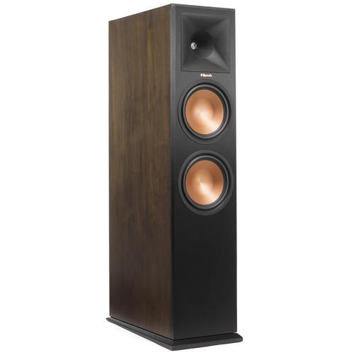 Klipsch Reference Premiere RP-280FA Dolby Atmos Front 1062293