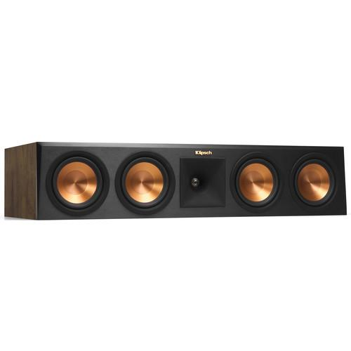 Klipsch Reference Premiere RP-450CA Center Channel 1062297