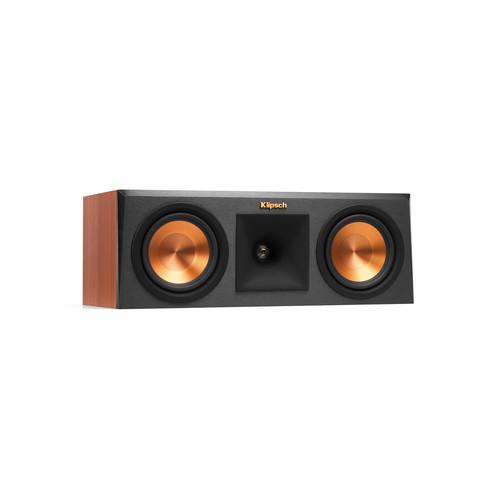 Klipsch RP-250C Reference Premiere Center Speaker 1060694