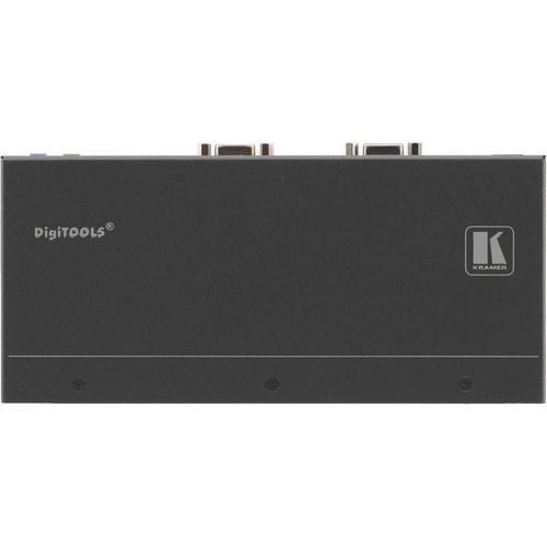 Kramer KDS-EN3 HD HDMI to H.264 Encoder, Recorder, KDS-EN3/US