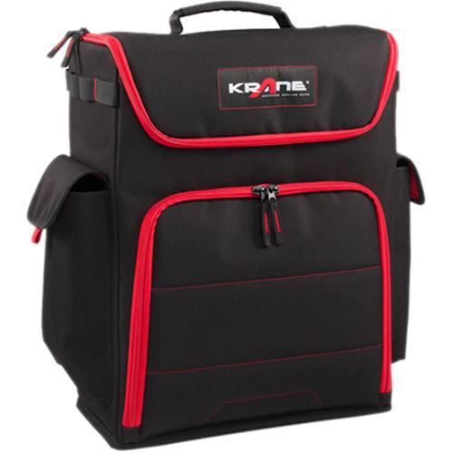 KRANE Cargo Bag for Krane AMG Carts (Large) AMG-CBH