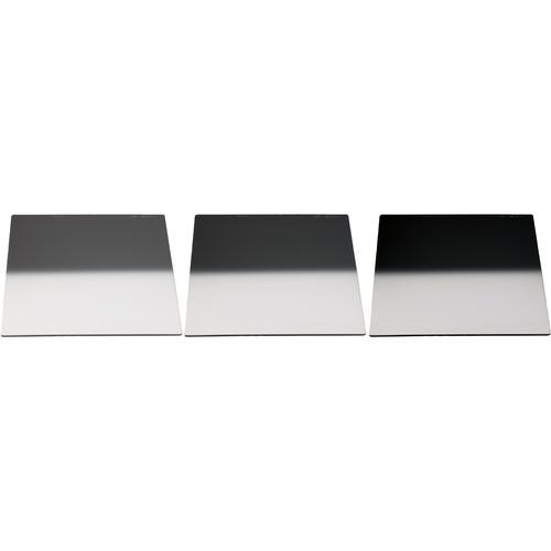 LEE Filters 150 x 170mm SW150 Hard Edge Graduated SW150NDGHS