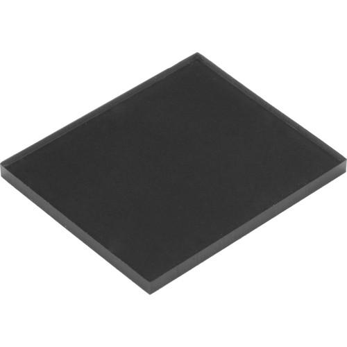 LEE Filters Bug 0.6 ND Standard Filter for GoPro BUGND6