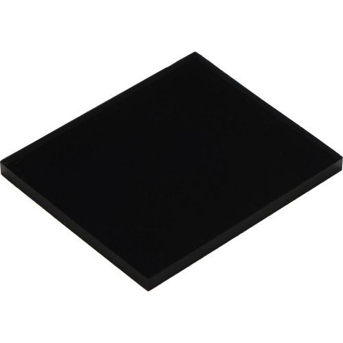 LEE Filters Bug 0.9 ND Standard Filter for GoPro BUGND9