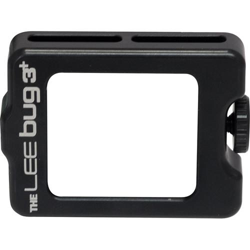 LEE Filters Bug 3  Filter Holder for GoPro HERO3 /4 BUG3PFH