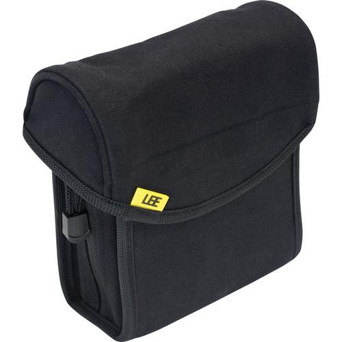 LEE Filters SW150 Field Pouch for 150 x 170 mm Filters SW150FPB
