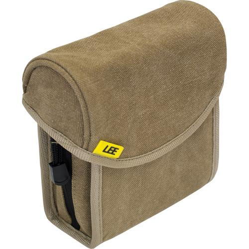 LEE Filters SW150 Field Pouch for 150 x 170 mm Filters SW150FPS