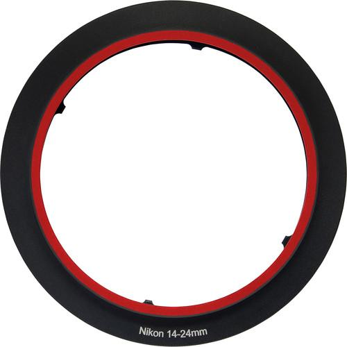 LEE Filters SW150 Mark II Lens Adapter for Nikon AF-S SW150N1424
