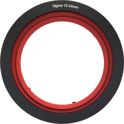 LEE Filters SW150 Mark II Lens Adapter for Sigma SW150SIG1224