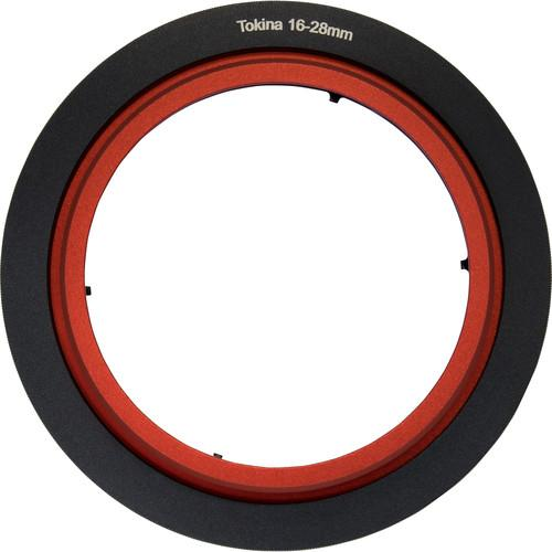 LEE Filters SW150 Mark II Lens Adapter for Tokina SW150TOK1628