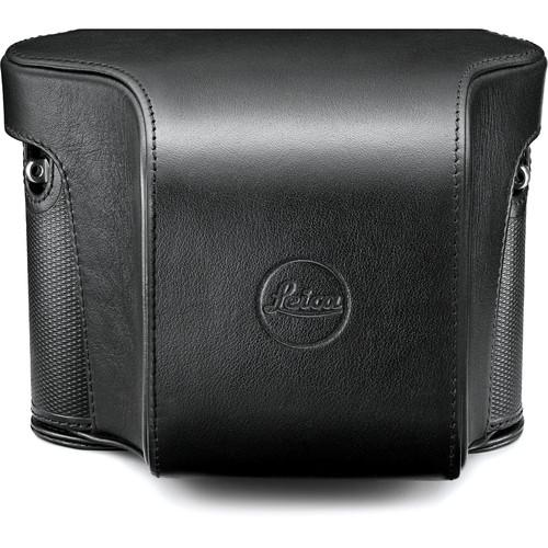 Leica Leica Q Ever-Ready Case for Q Digital Camera 19502