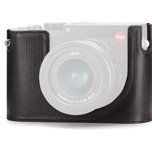Leica Leica Q Protector for Q Digital Camera 19501
