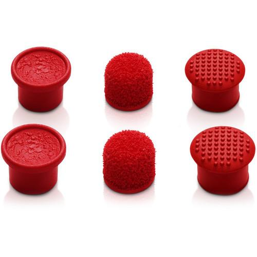 Lenovo ThinkPad TrackPoint Cap Collection 73P2698