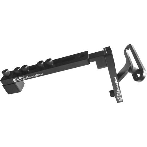 Letus35  Coldshoe Monitor Mount LT-MONITOR-MNT