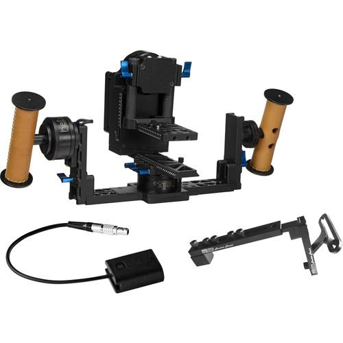 Letus35 Helix Jr. Kit for Sony a7S LT-HXJR-A7SKIT