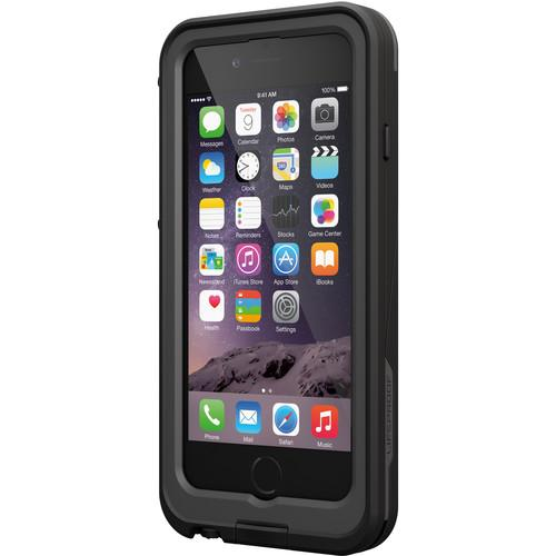 LifeProof frē Power 2600mAh Battery Case 77-50376