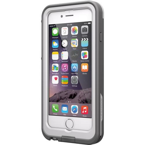LifeProof frē Power 2600mAh Battery Case 77-50377