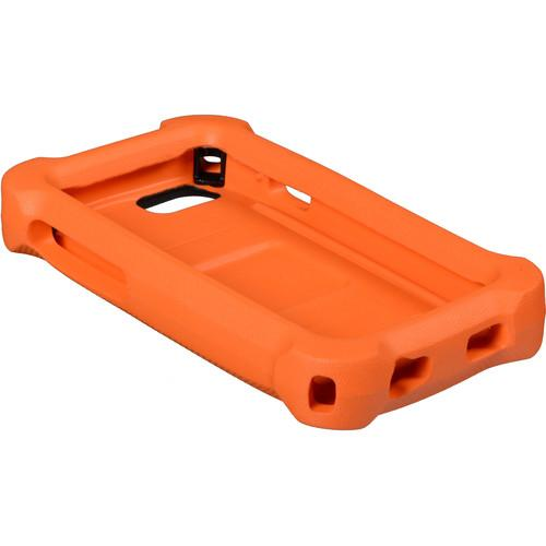 LifeProof LifeJacket Case for LifeProof Case for iPhone 78-50987