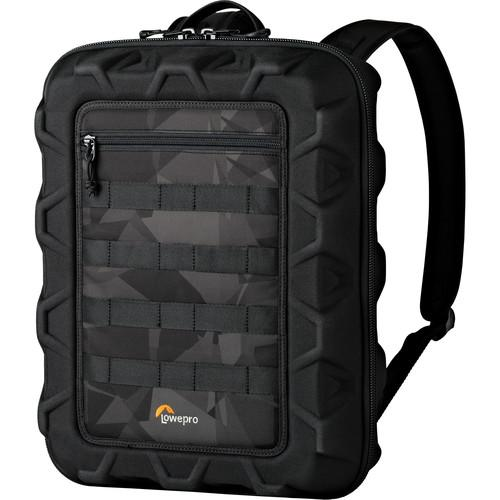 Lowepro  DroneGuard CS 300 LP36917