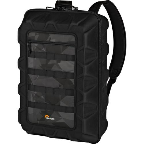 Lowepro  DroneGuard CS 400 LP36916