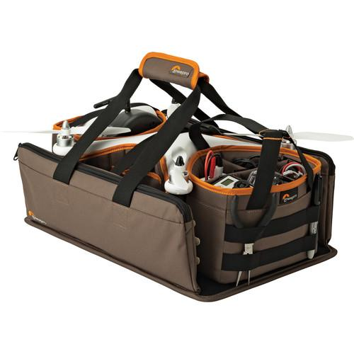 Lowepro  DroneGuard Kit LP36910