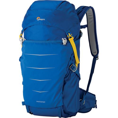 Lowepro  Photo Sport BP 300 AW II (Blue) LP36891