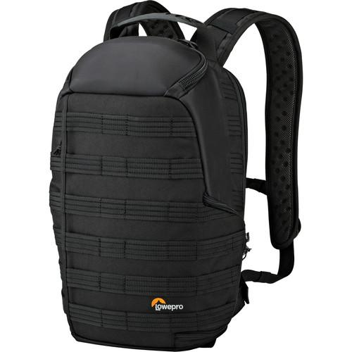 Lowepro ProTactic BP 250 AW Mirrorless Camera and Laptop LP36921