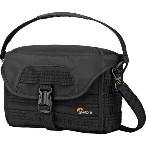 Lowepro ProTactic SH 120 AW Shoulder Bag for a LP36923