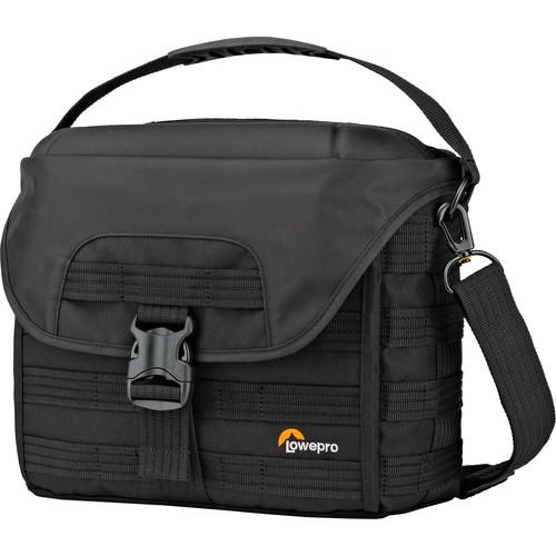 Lowepro ProTactic SH 180 AW Shoulder Bag for a DSLR LP36922