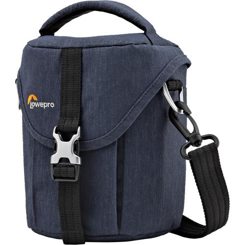 Lowepro Scout SH 100 AW Mirrorless Camera Bag LP36930