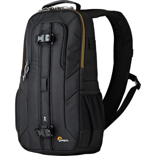 Lowepro  Slingshot Edge 250 AW (Black) LP36899