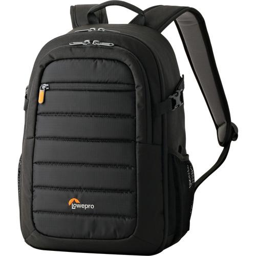 Lowepro  Tahoe BP150 Backpack (Black) LP36892