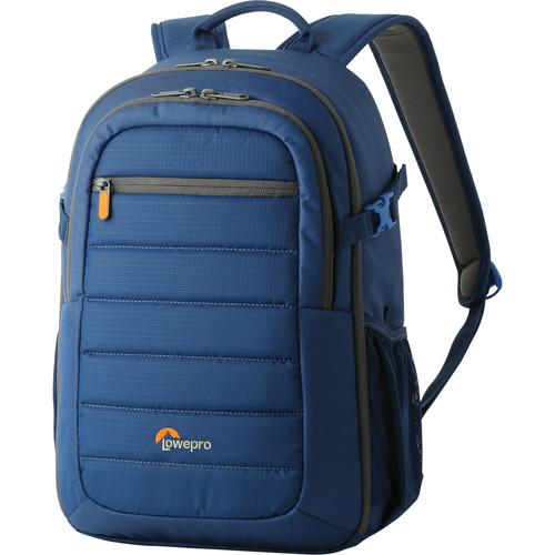 Lowepro  Tahoe BP150 Backpack (Blue) LP36893