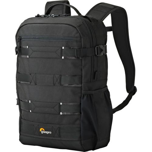 Lowepro ViewPoint BP 250 Backpack for GoPro and POV LP36912