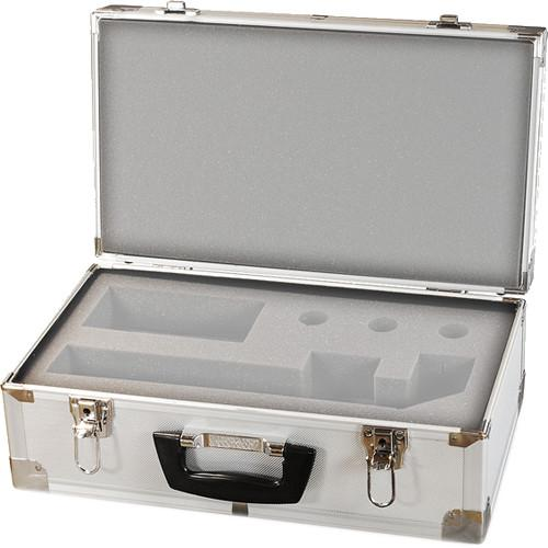 Lunt Solar Systems Hard Carrying Case For LS50THaPT 006-011